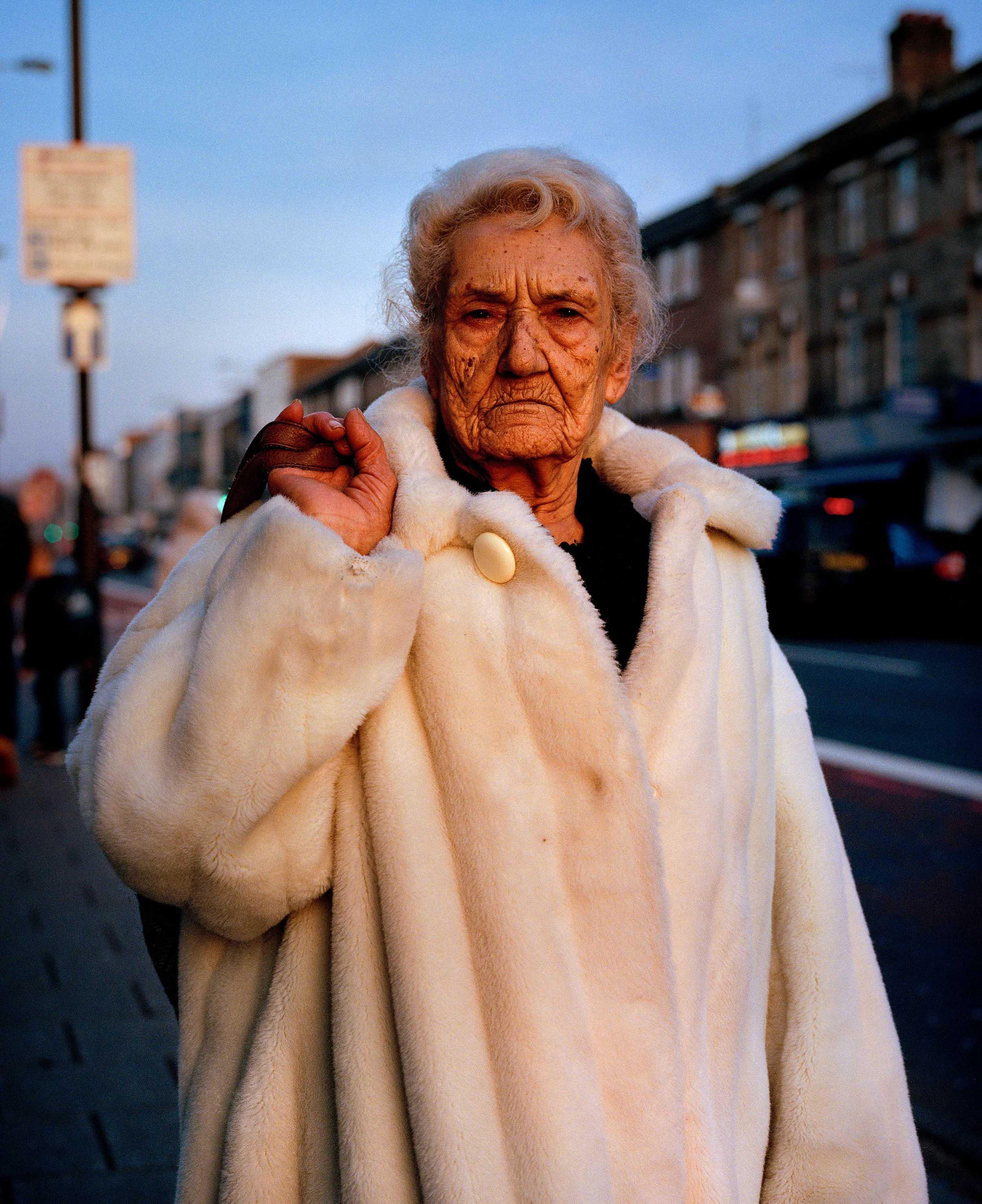 5-blighty-england-london-sam-gregg-photography.jpg