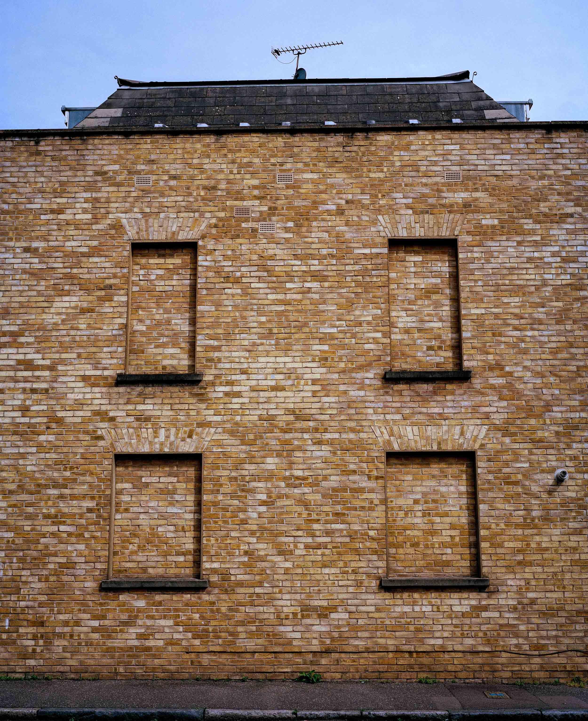 17-blighty-england-london-sam-gregg-photography.jpg