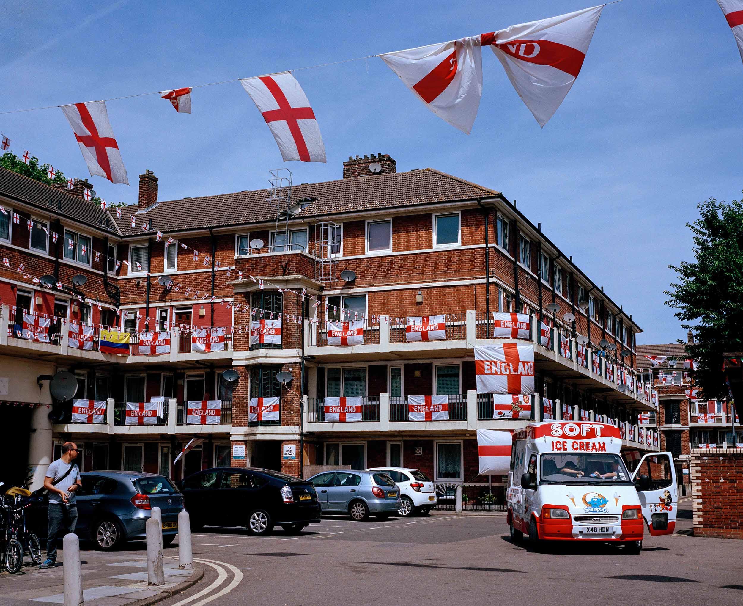 24-blighty-england-london-sam-gregg-photography.jpg