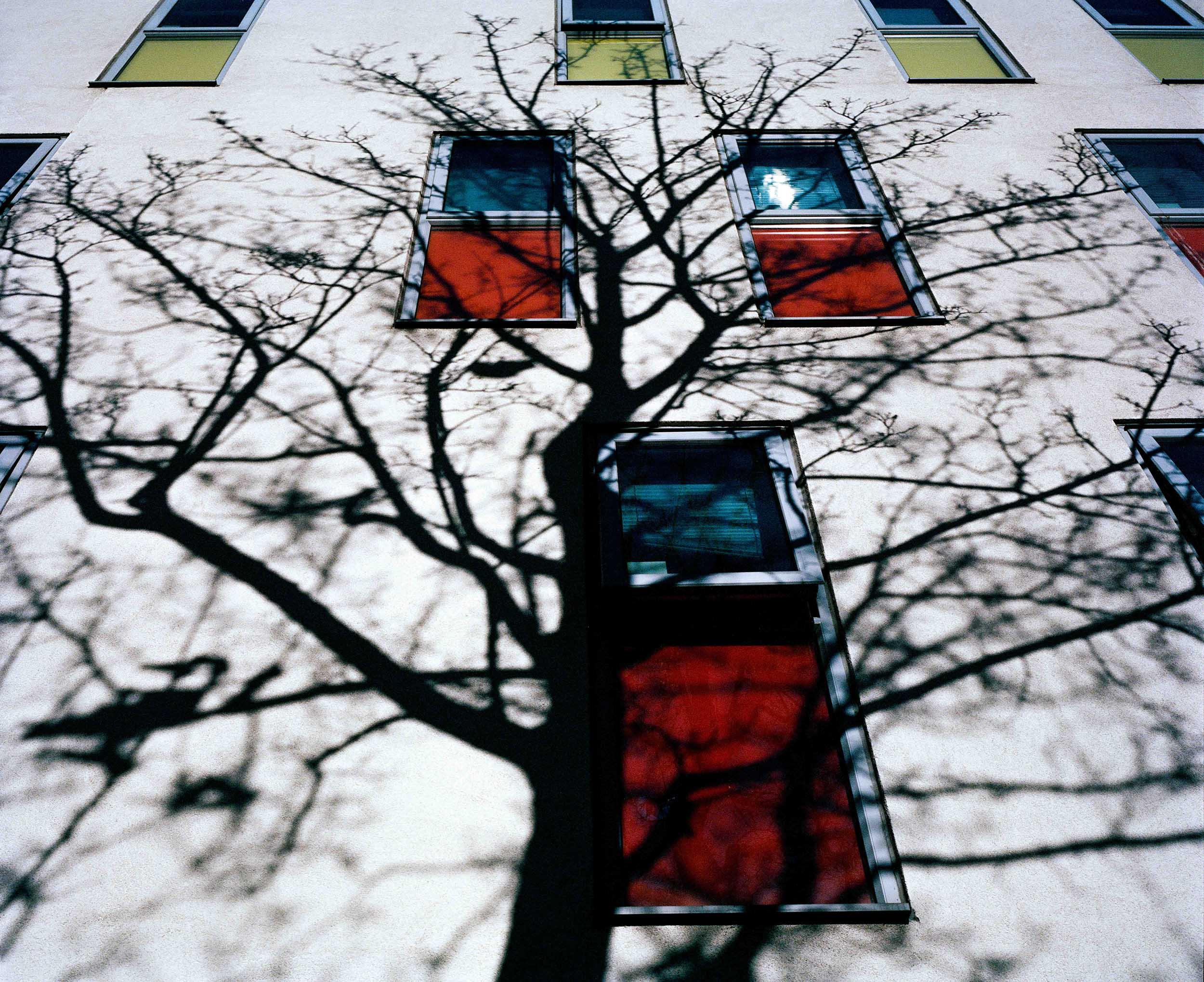 26-blighty-england-london-sam-gregg-photography.jpg
