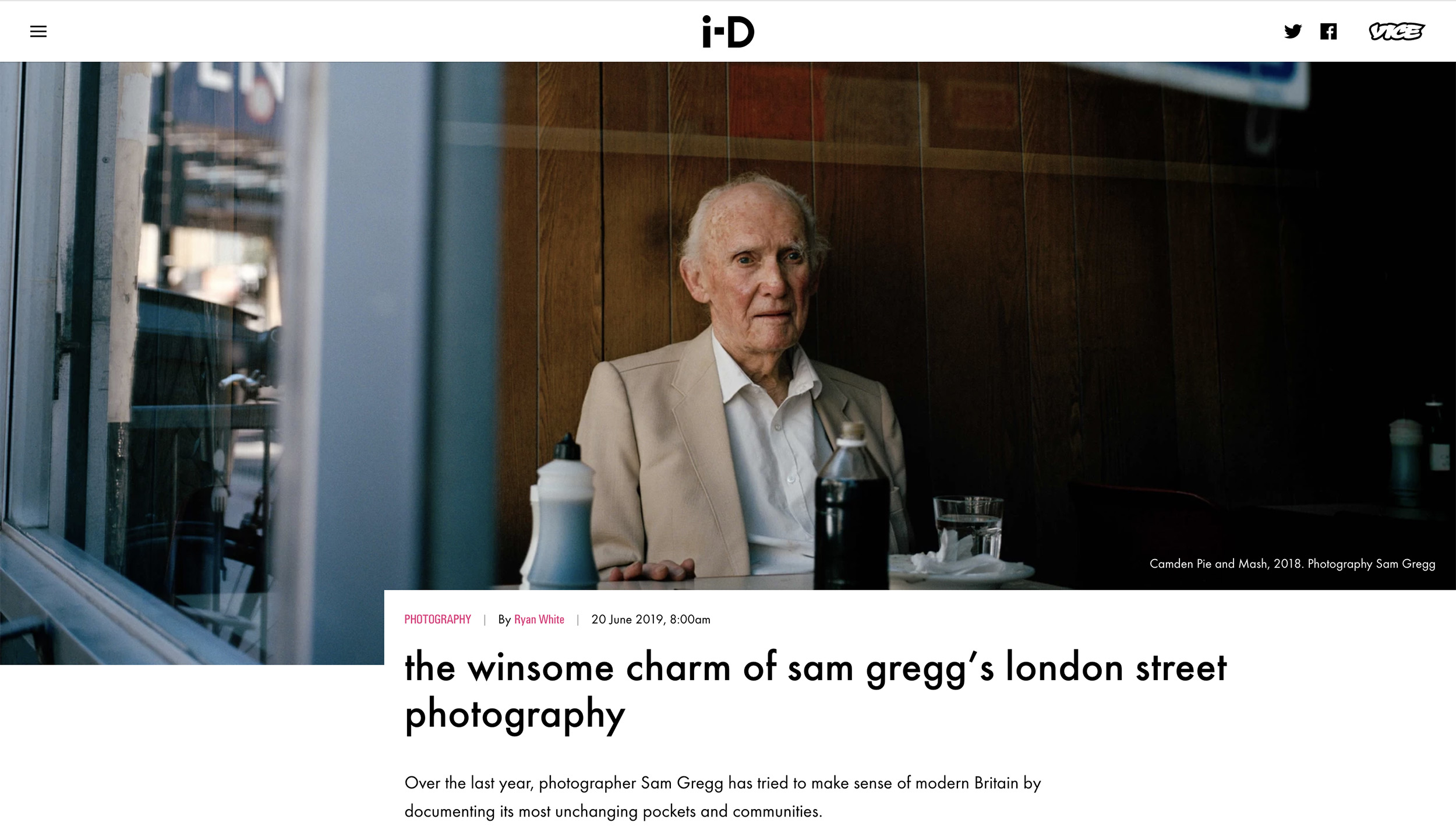 i-D-magazine-vice-sam-gregg-blighty-london-photography-photographer-1.jpg