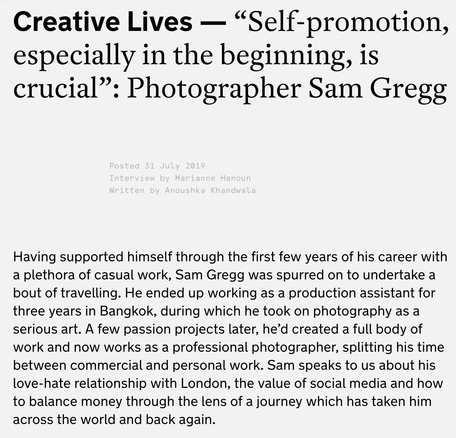 lecture-in-progress-sam-gregg-photography.jpeg