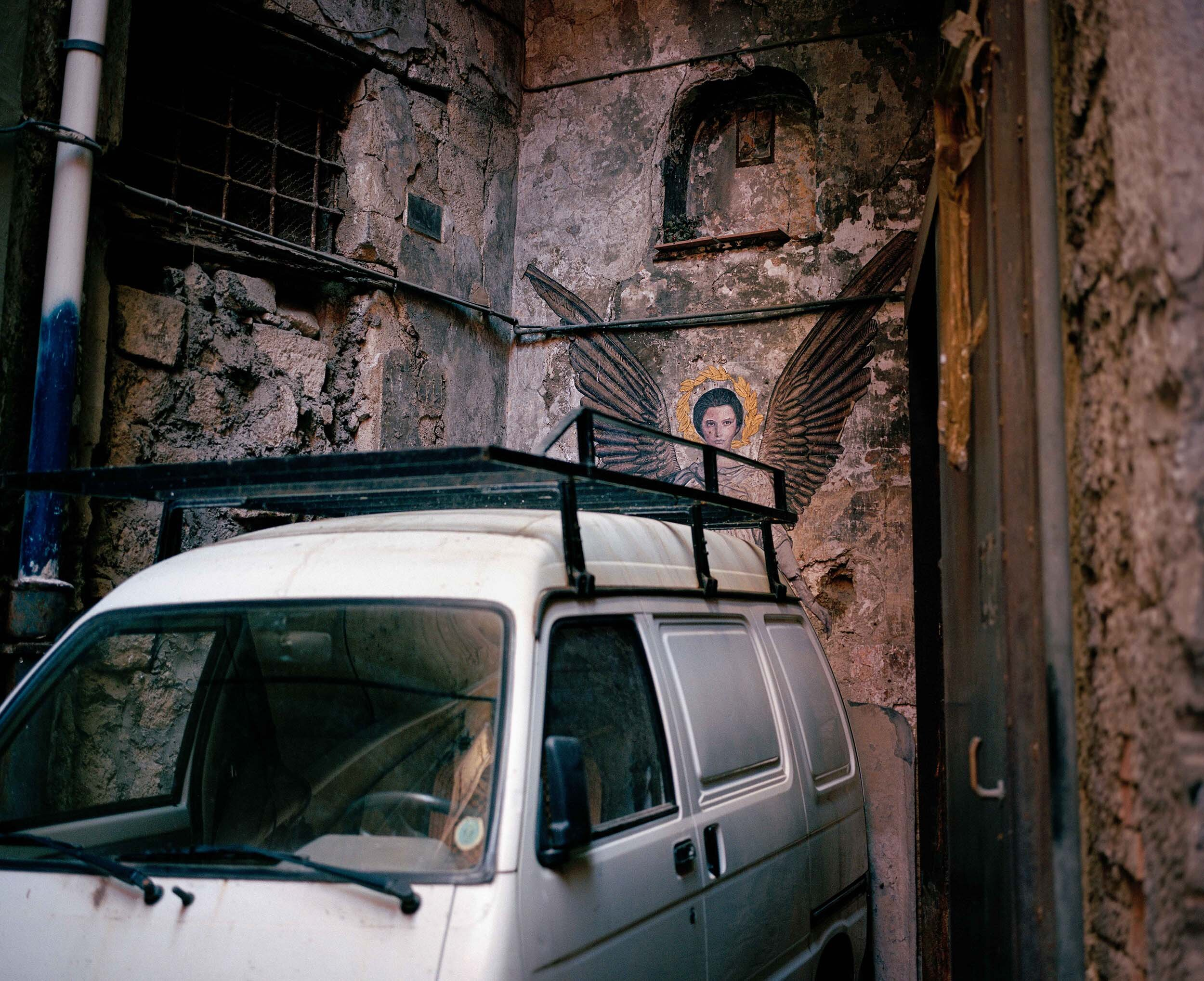 53-see-naples-and-die-sam-gregg-napoli-photography-photographer.jpg