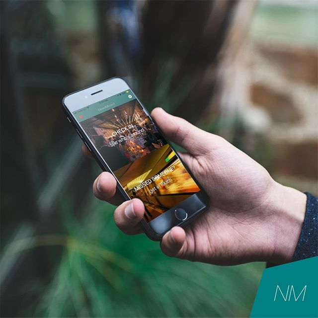 The Never Missed App: Turn fleeting moments into real conversations, or check-ins to chats. #NMtheApp - now in Beta testing, free download for Android and IOS.  #dating #single #singlelife #foreveralone #yesimsingle #whenyousingle #teamsingle #stillwaiting #stillsingle #relationshipstatus #foreveralone #foreversingle #thestruggleisreal #singleaf #singletho #singlegirl #needaman #singlee #wifemeup #needabae #wifematerial #dontwastemytime #whenyousingle #singlelifeproblems #dontbeshy #datingsucks #missedconnections