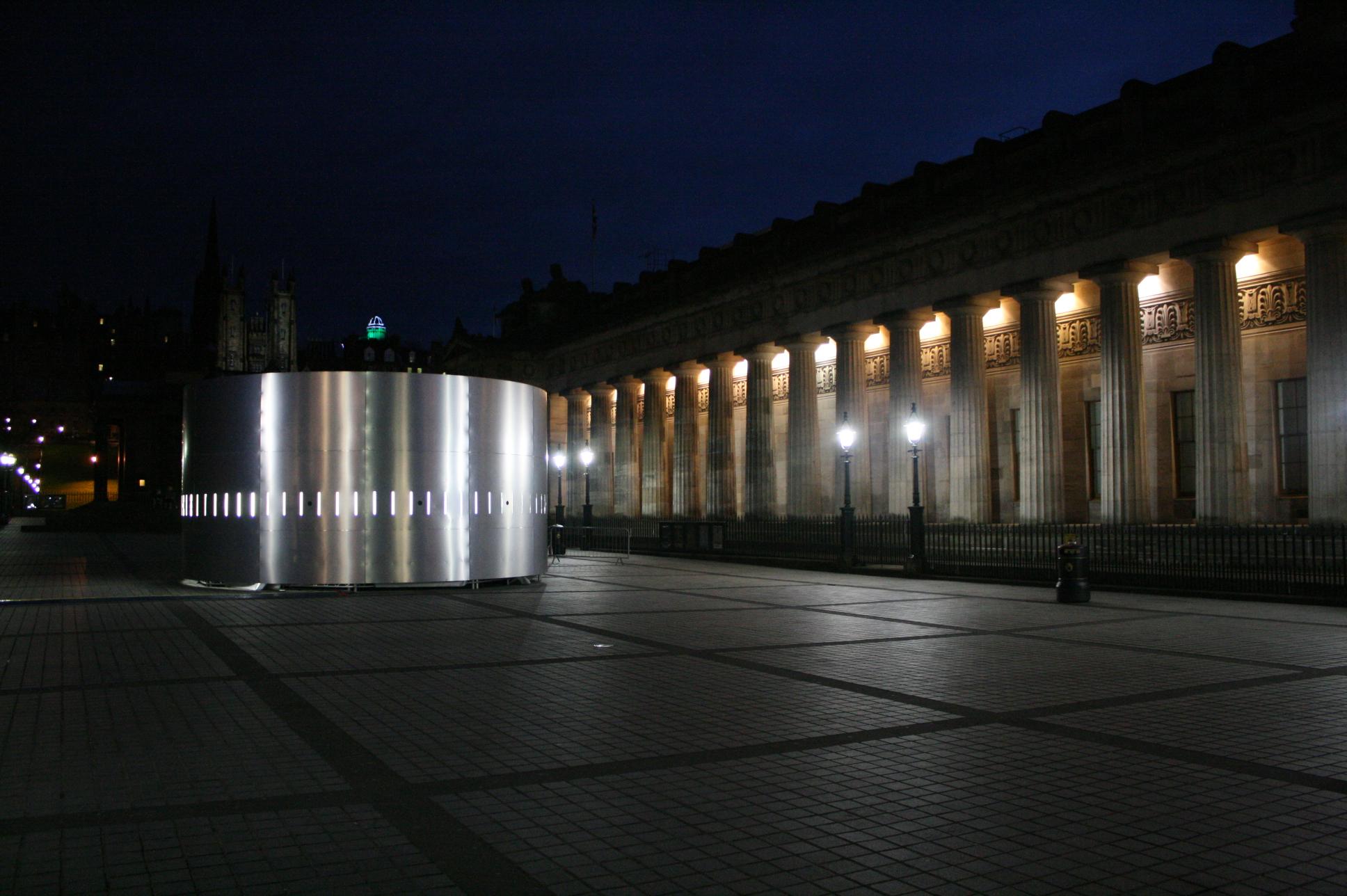 JBS_O2MemoryProject_ Edinburgh_night.JPG