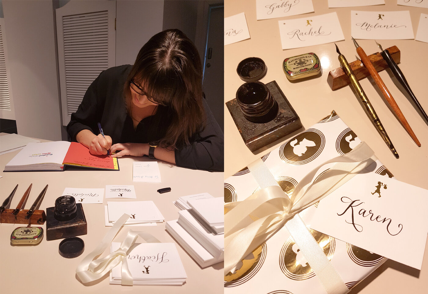 KateHursthouse_Karen Walker_calligraphy2.jpg