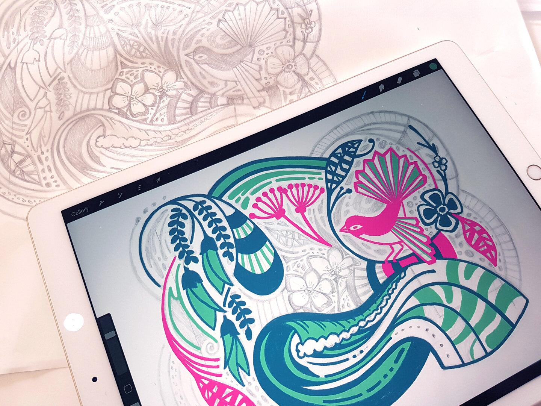 1. Spark_Concept-Sketch.jpg