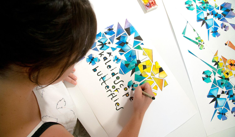 A-Kaleidoscope-of-Butterflies-1330950.jpg