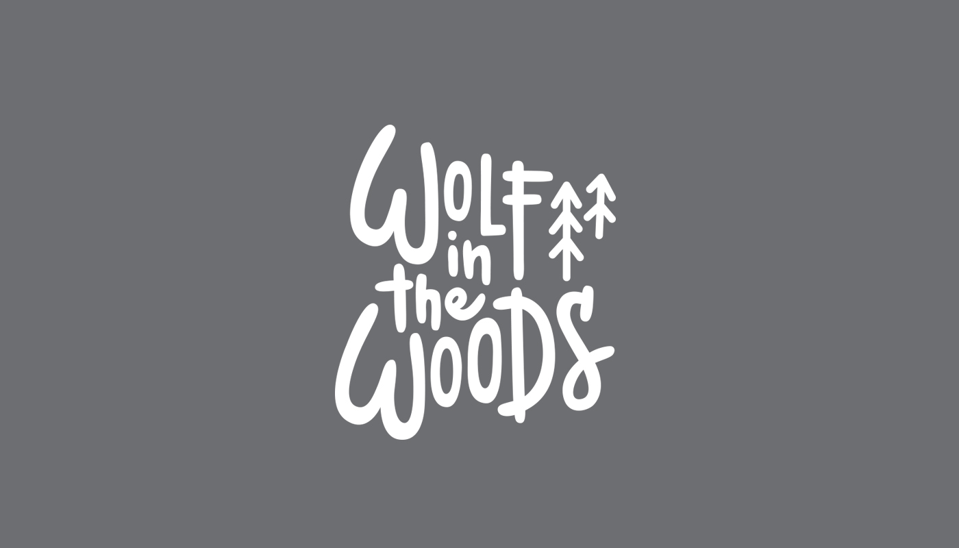 Wolf in the Woods Logo.jpg