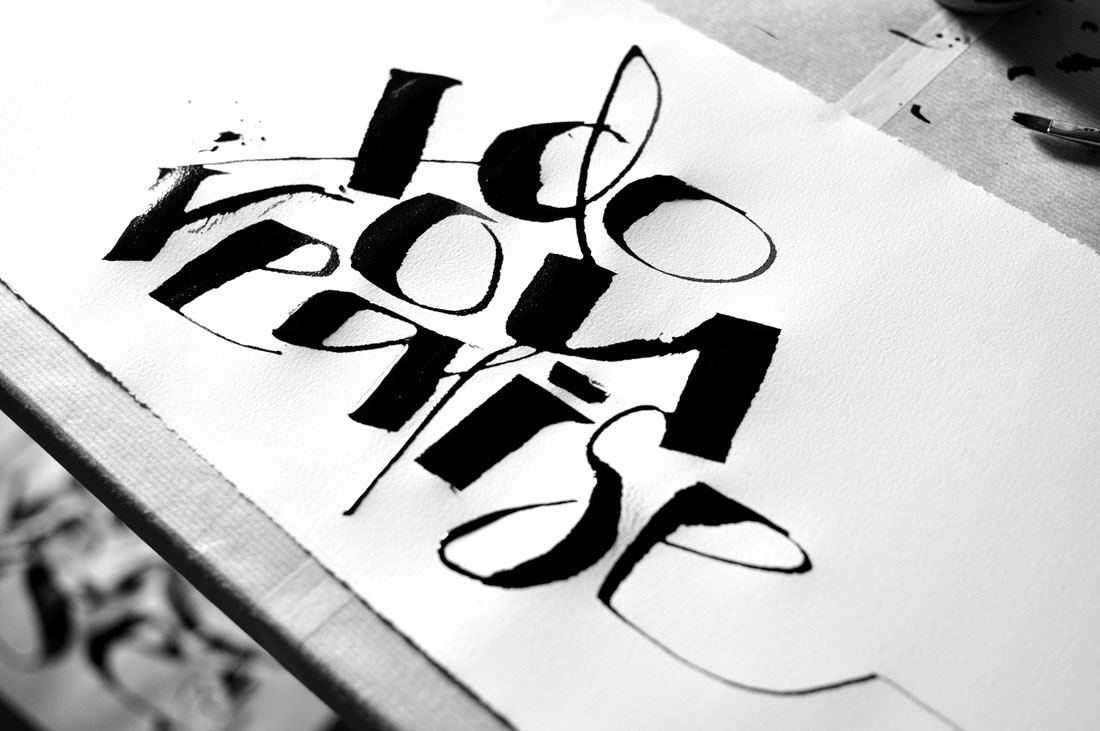 Kate-Hursthouse_Do-you-realise-gestural-calligraphy.jpg