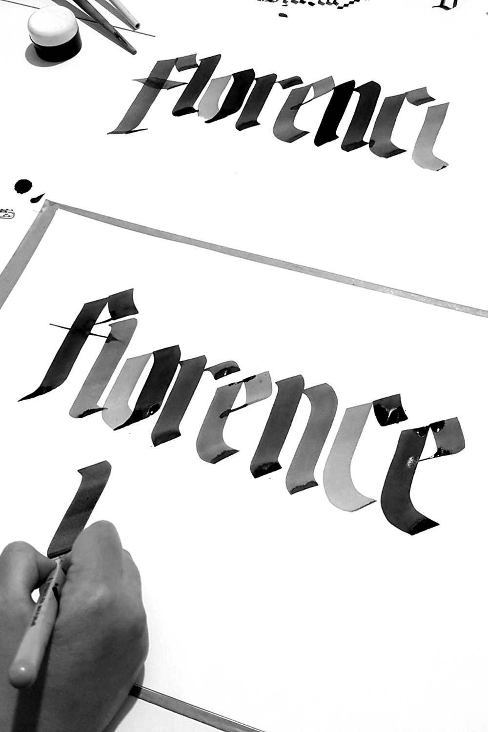KateHursthouse_IntroFormalCalligraphy8_bw.jpg