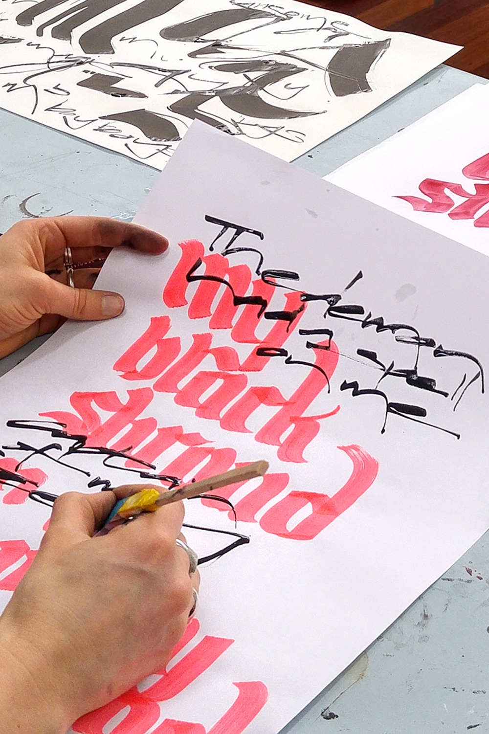 KateHursthouse_Experimental-Calligraphy-Workshop-7.jpg