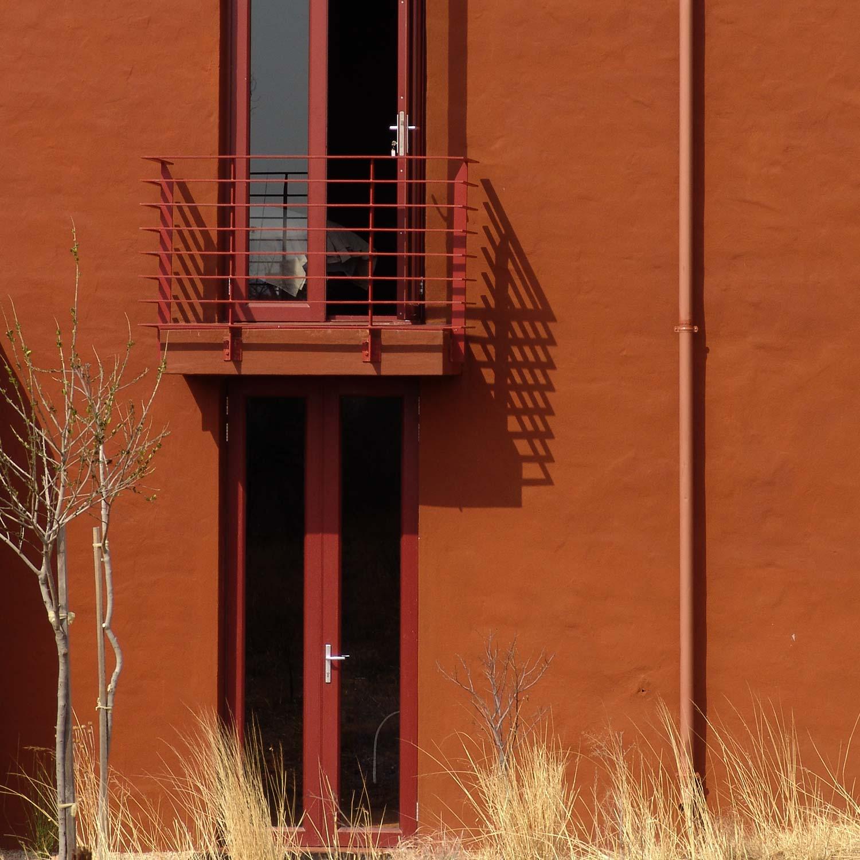 Red-House-Web-11.jpg
