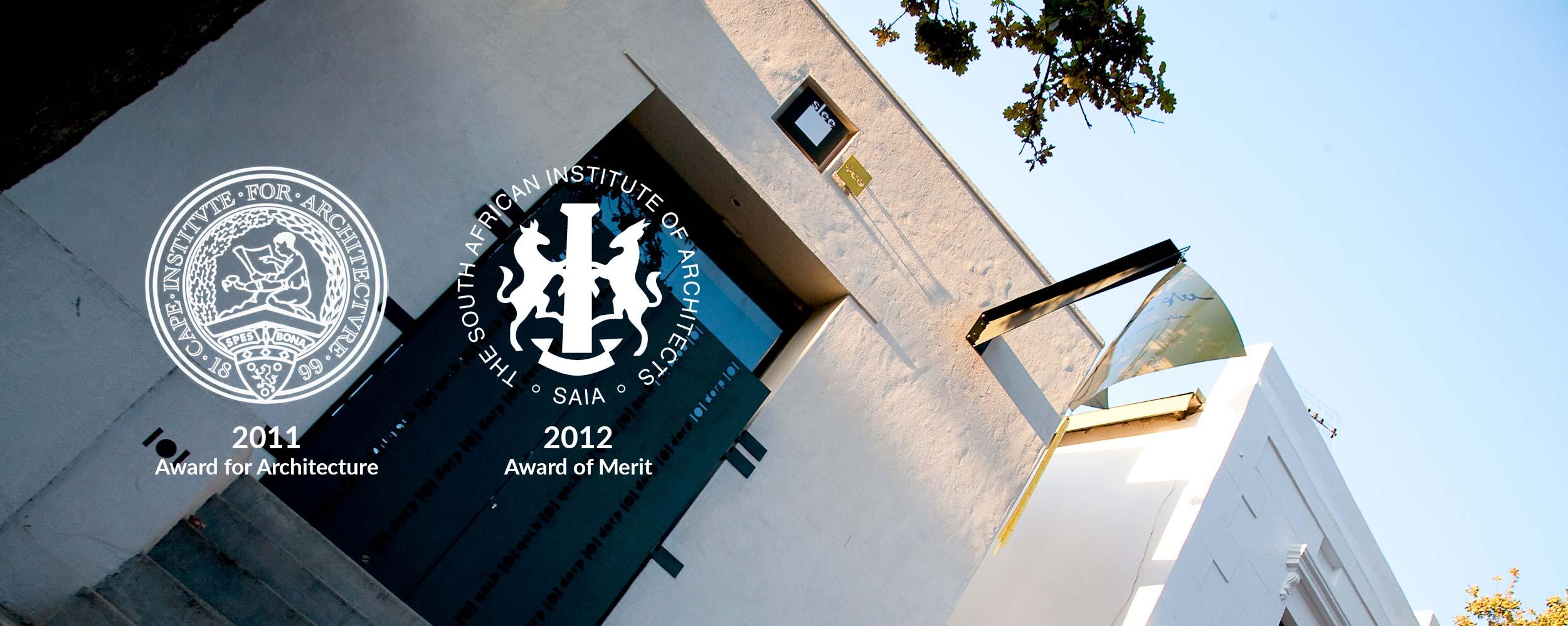 Slee-Gallery-&-Studio-Coverpic-Awards.jpg