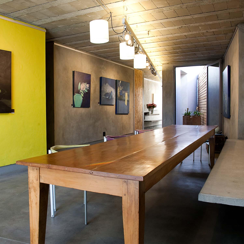 Slee-Gallery-&-Studio-Web-06.jpg