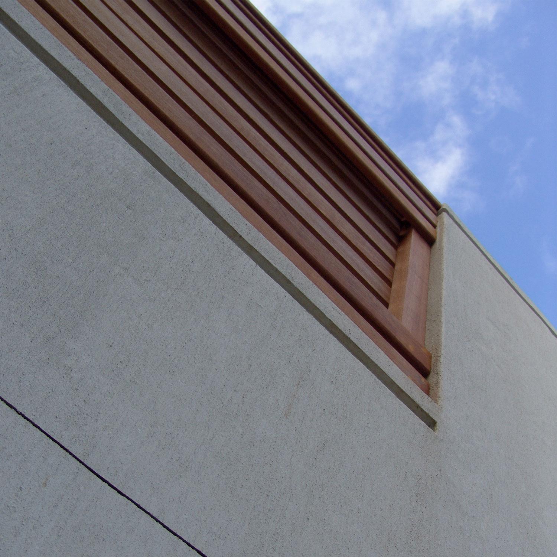 Huis-Kaalvoet-Web-03.jpg
