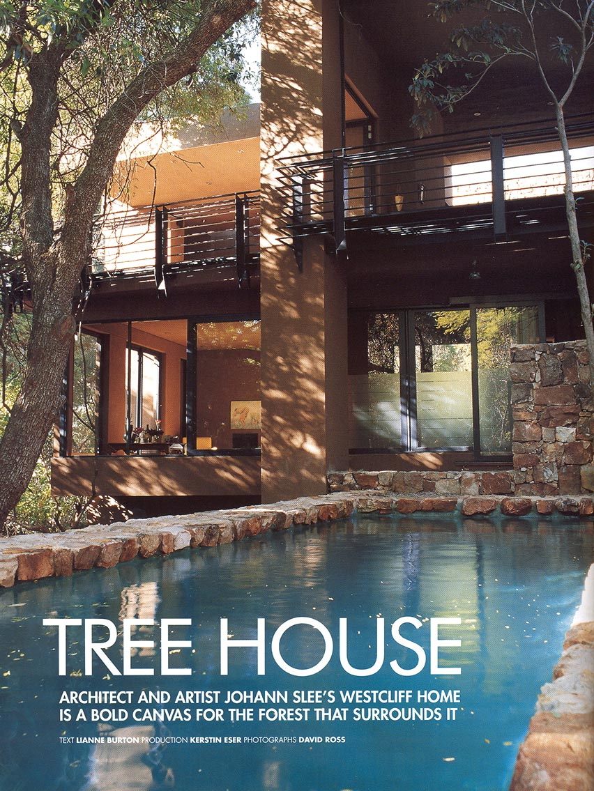 Elle-Decoration-Tree-House-01.jpg