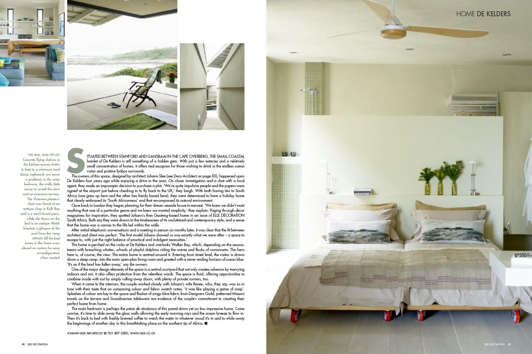 De-Kelders-house-Elle-p3.jpg