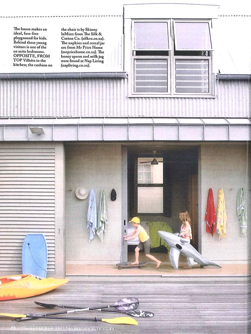 House-&-Leisure-Blikhuis-04.jpg