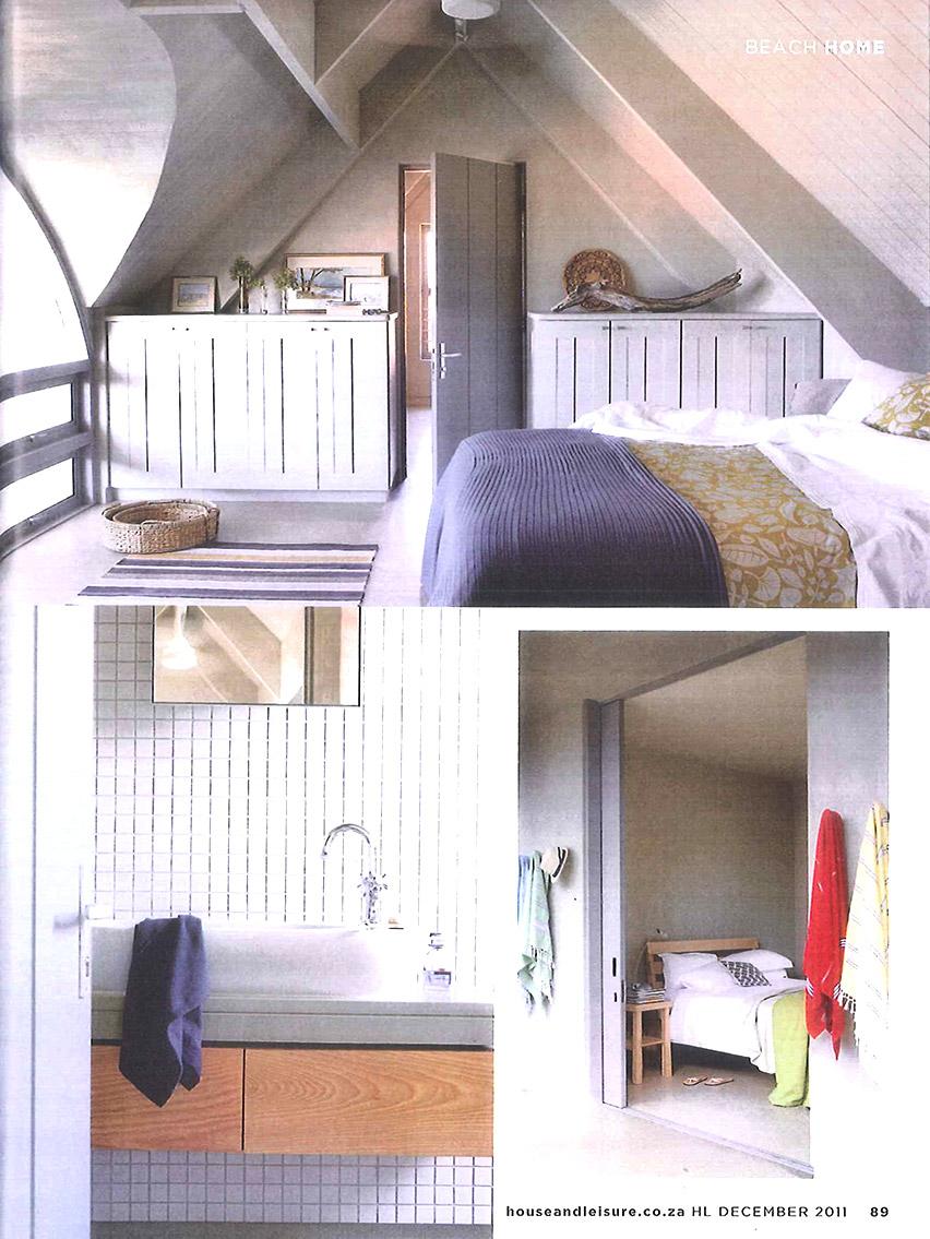 House-&-Leisure-Blikhuis-07.jpg