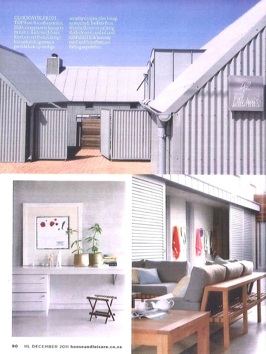 House-&-Leisure-Blikhuis-08.jpg