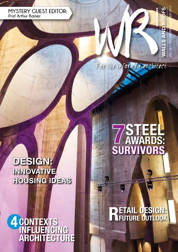 Walls-Vol-18.7-October---November-2017-Cover.jpg