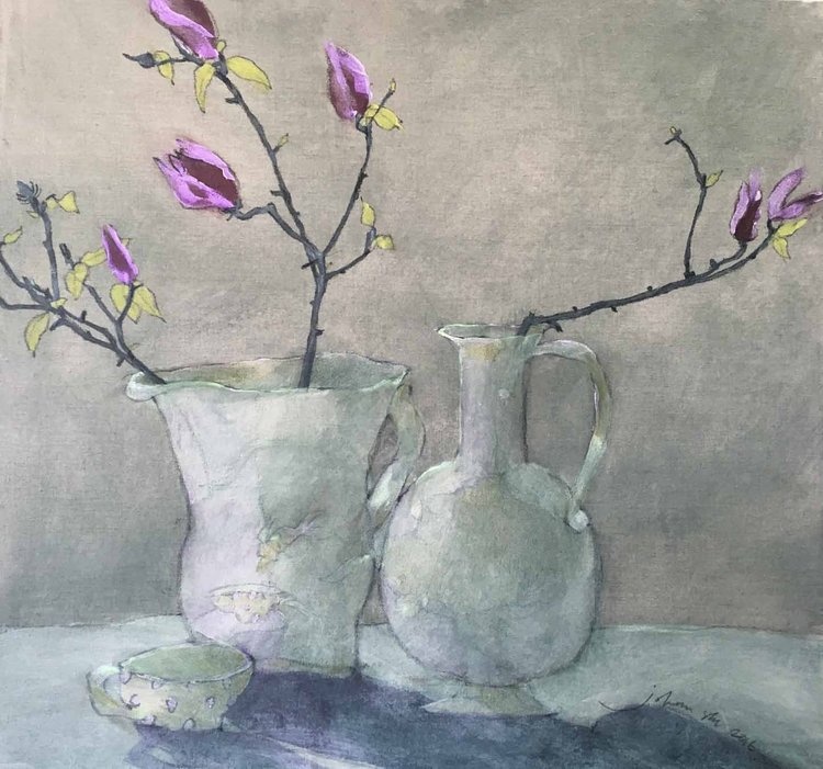 magnolias+early+morning.jpeg.jpg