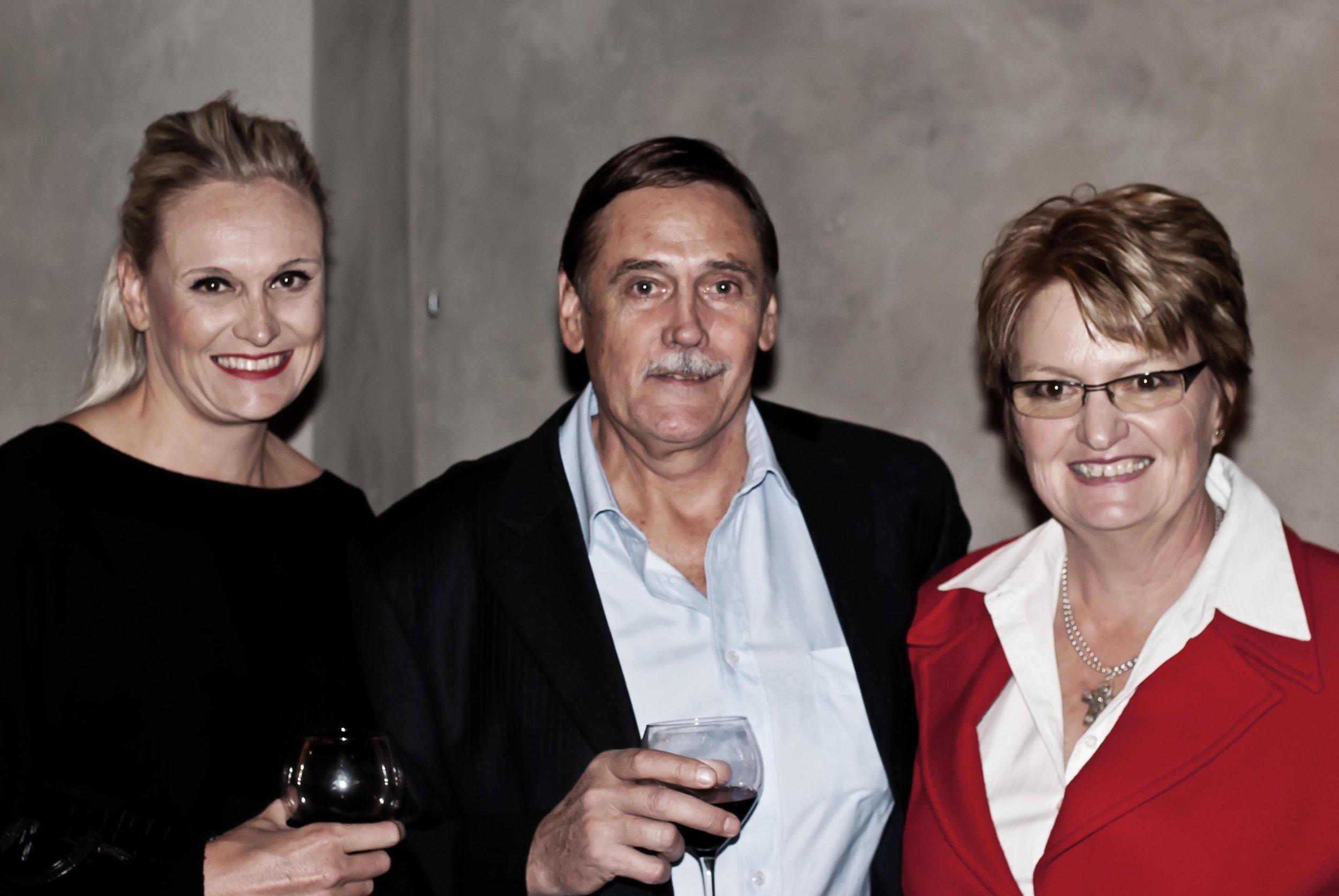 Karin Potgieter, Thom & Issie.jpg