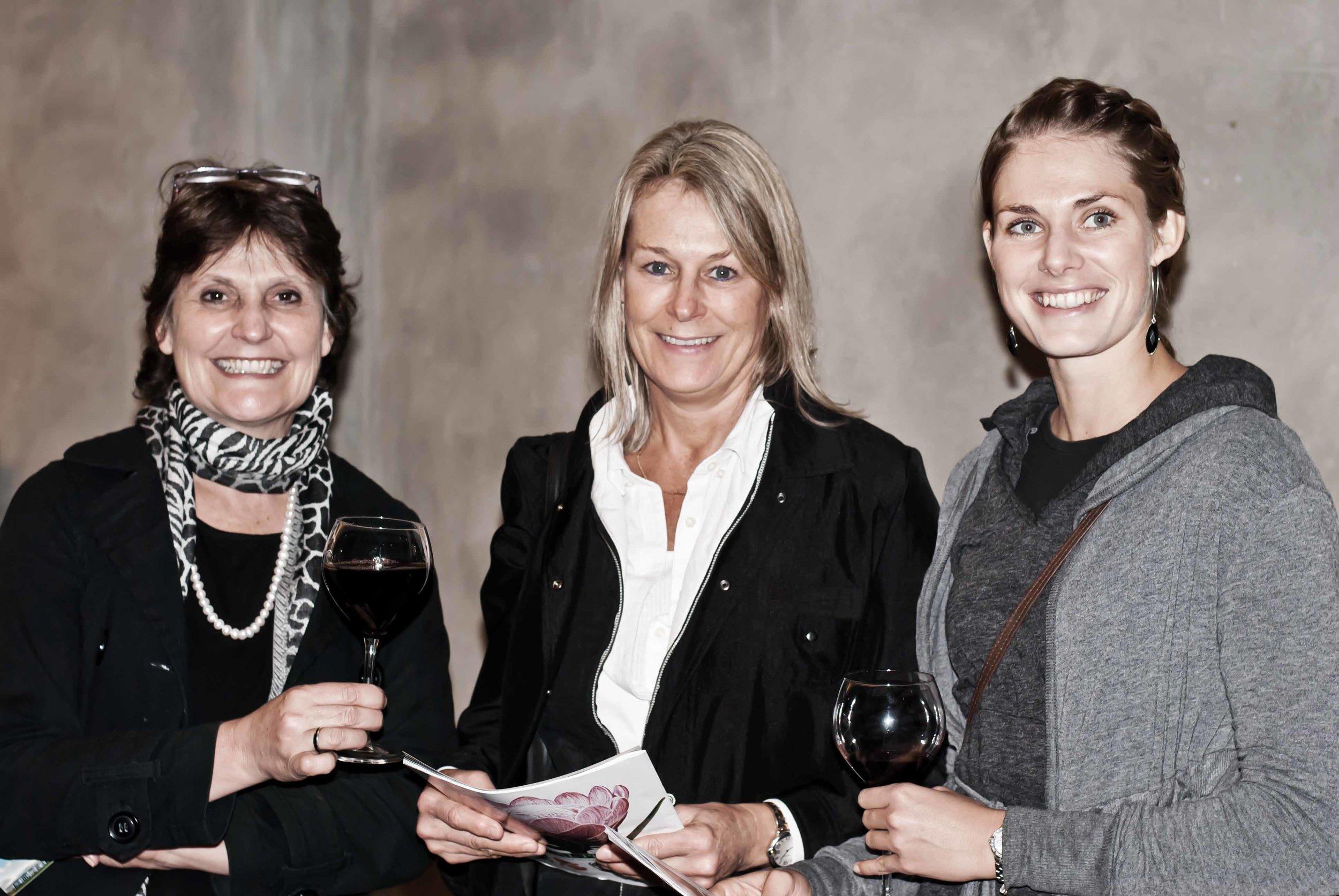 Susina Jooste, Mareli Visser & Sumi Jooste.jpg