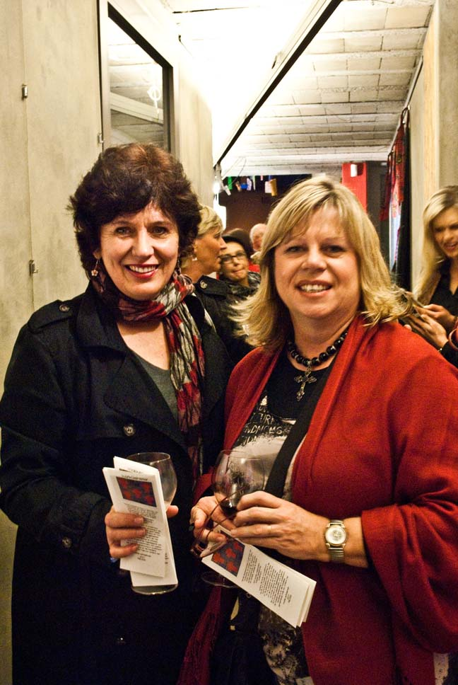 Annelie van Zyl en Gerda Joubert Small_edited-1.jpg