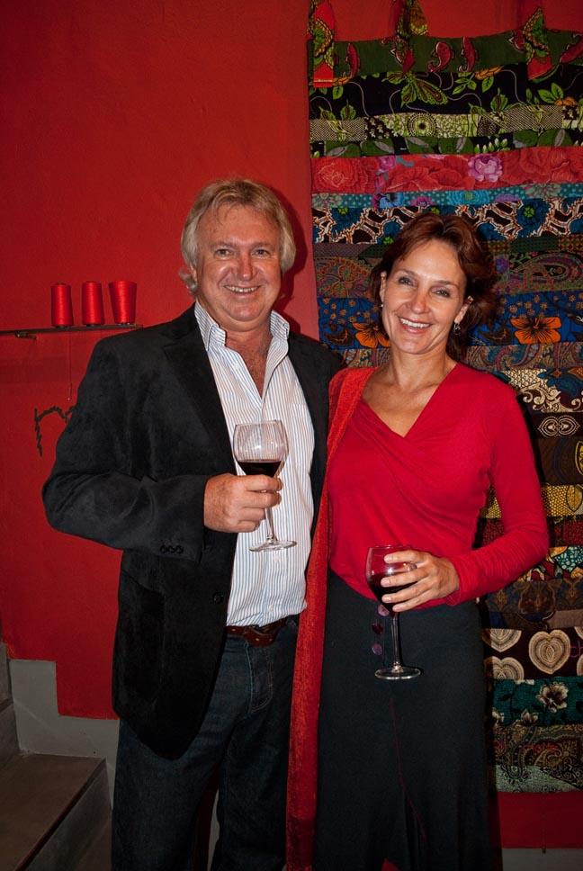 Almaro Janse van Vuuren & Reinette Wessels Small_edited-1.jpg
