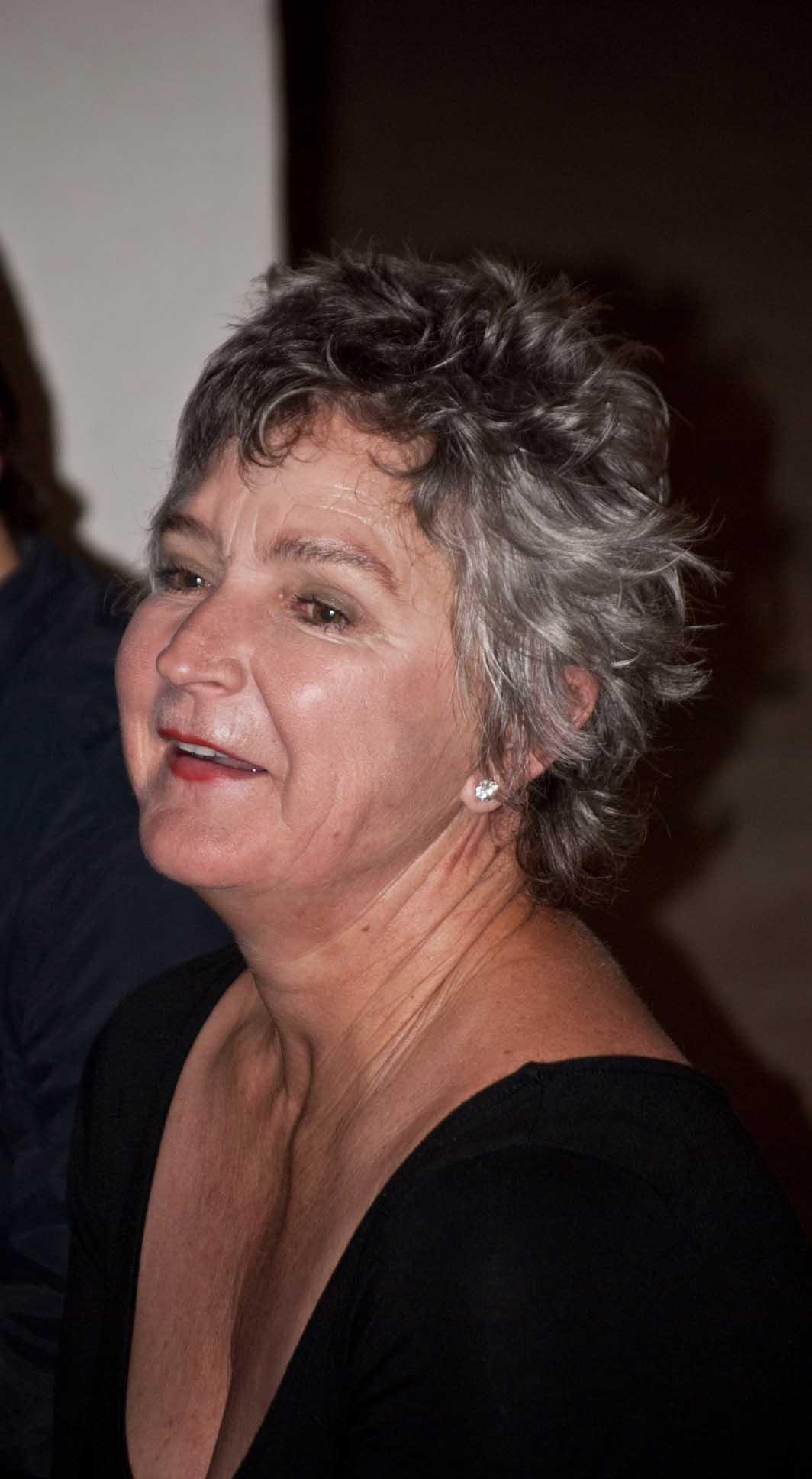 Marie Schoeman.jpg