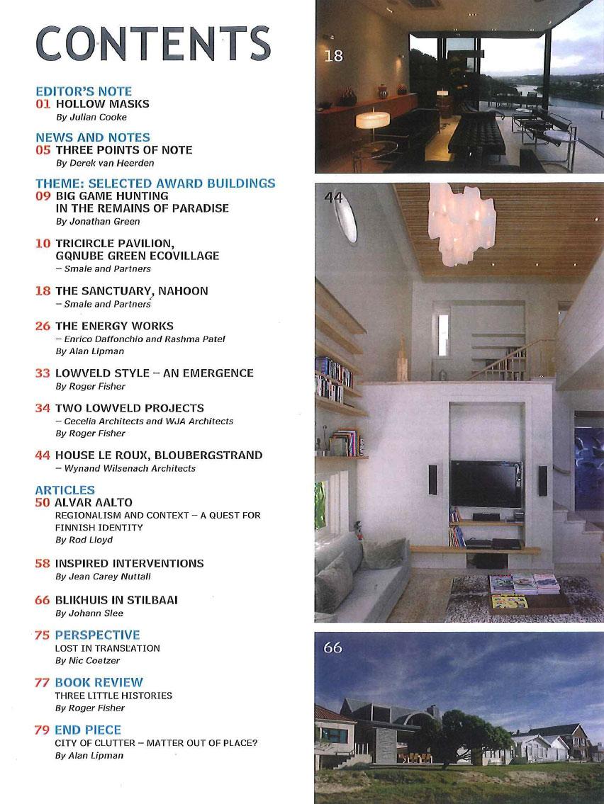 Architecture-SA-Blikhuis-02.jpg