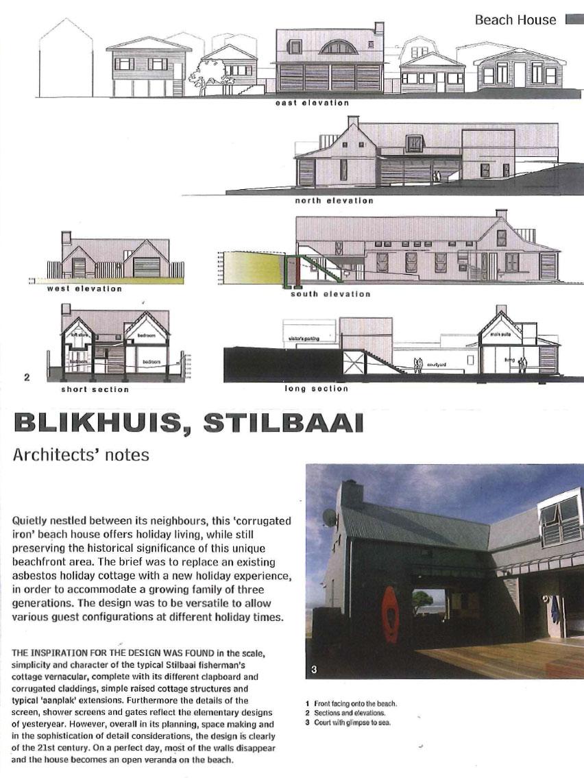 Architecture-SA-Blikhuis-04.jpg