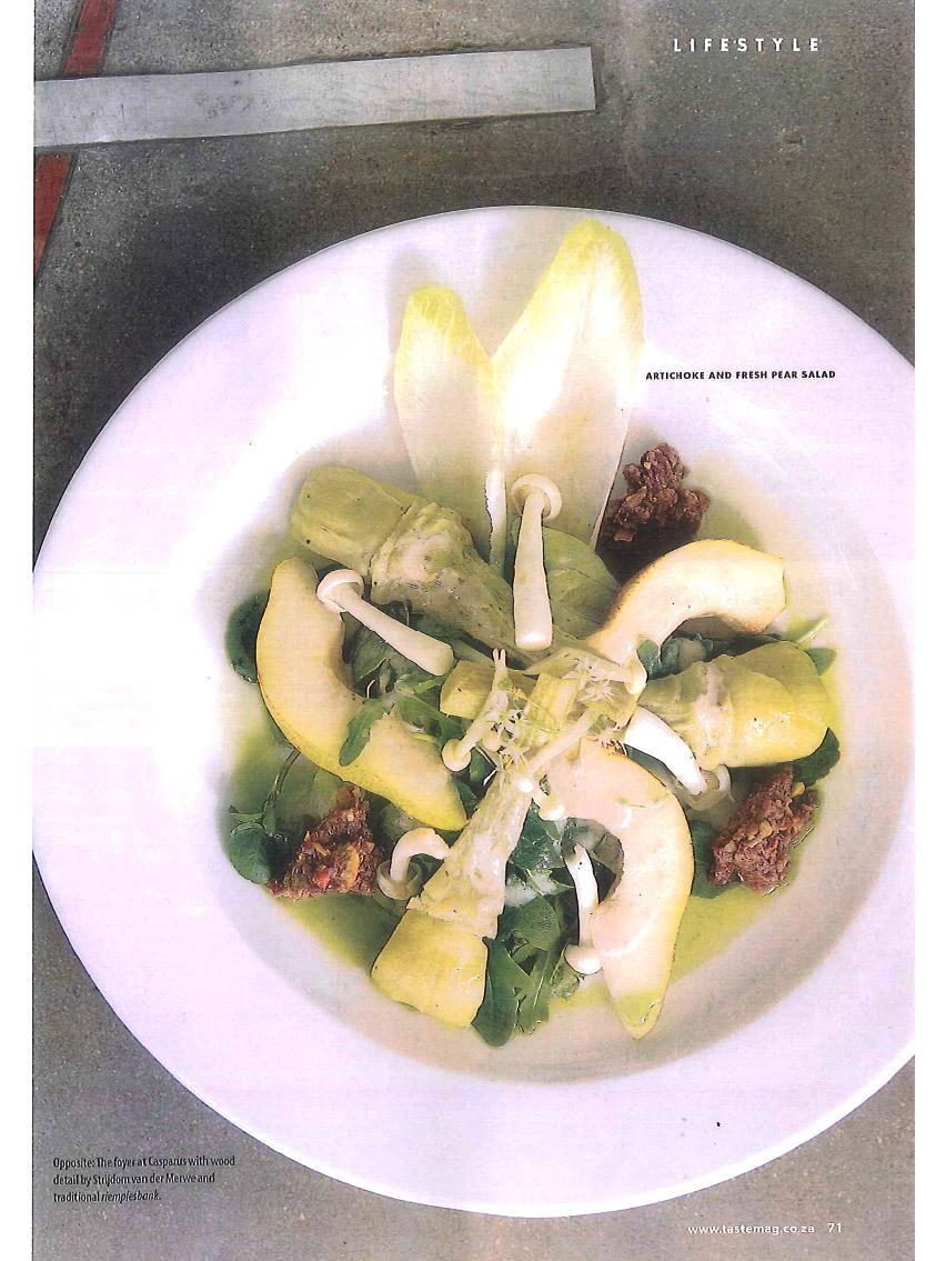 taste-mag-casparus-02.jpg