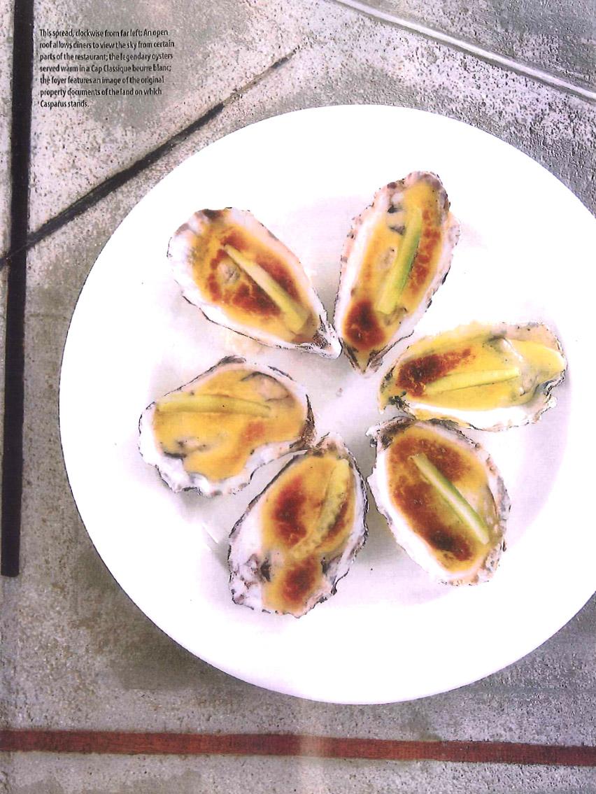 taste-mag-casparus-06.jpg