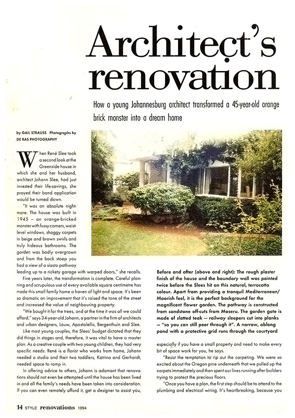 Architects-Renovation_Pg1.jpg