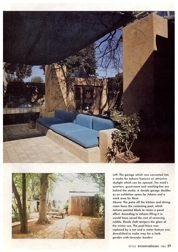 Architects-Renovation_Pg6.jpg
