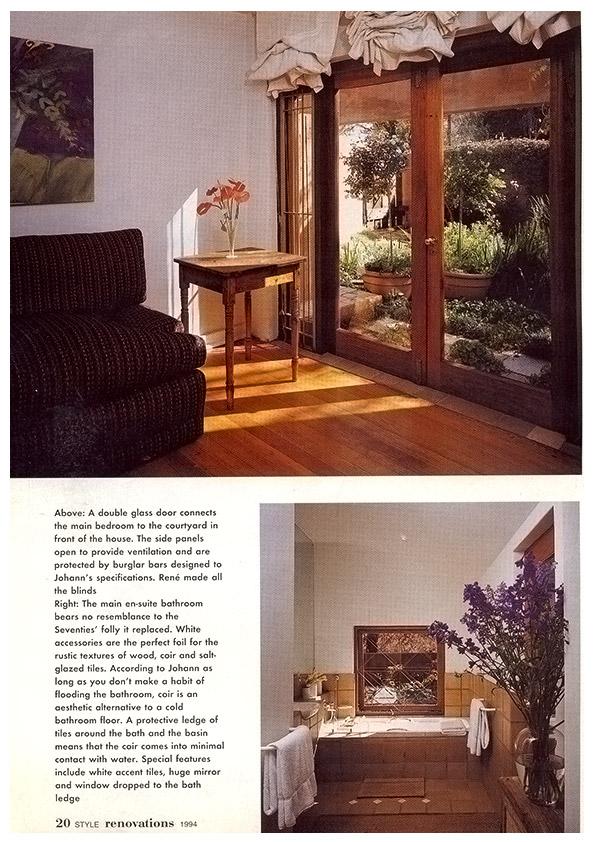 Architects-Renovation_Pg7.jpg