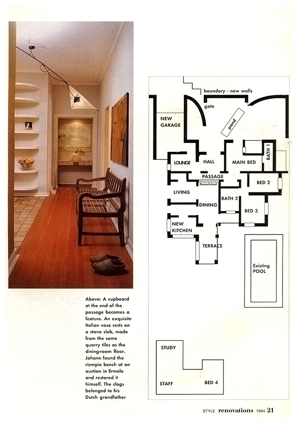Architects-Renovation_Pg8.jpg