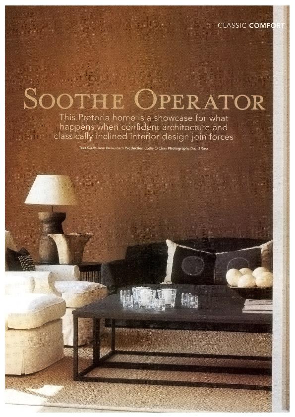 Soothe-Operator_Pg1.jpg