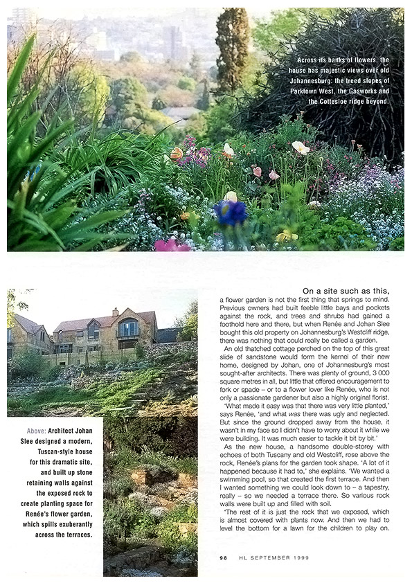 Garden-Tapestry_Pg3.jpg