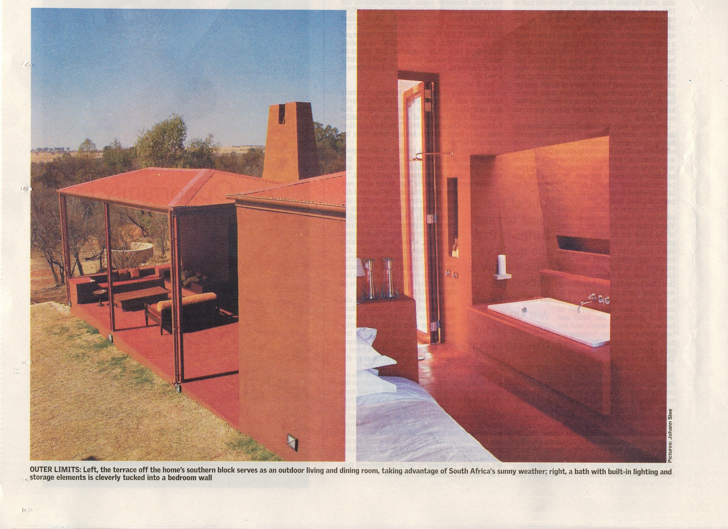 Sunday Times Lifestyle.2005.April.17.p14.1.Red Hot Free State.jpg