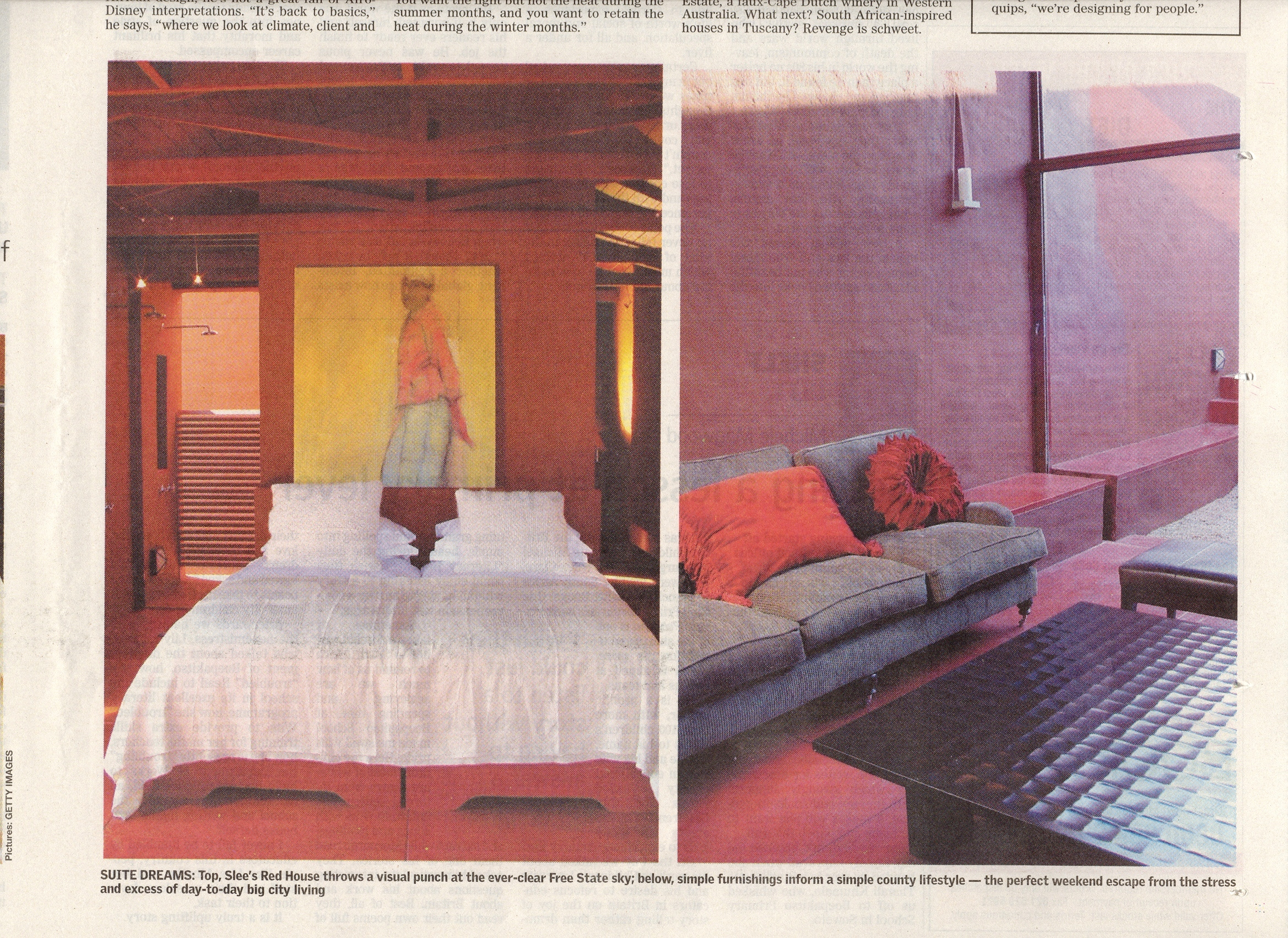 Sunday Times Lifestyle.2005.April.17.p15.1.Red Hot Free State.jpg