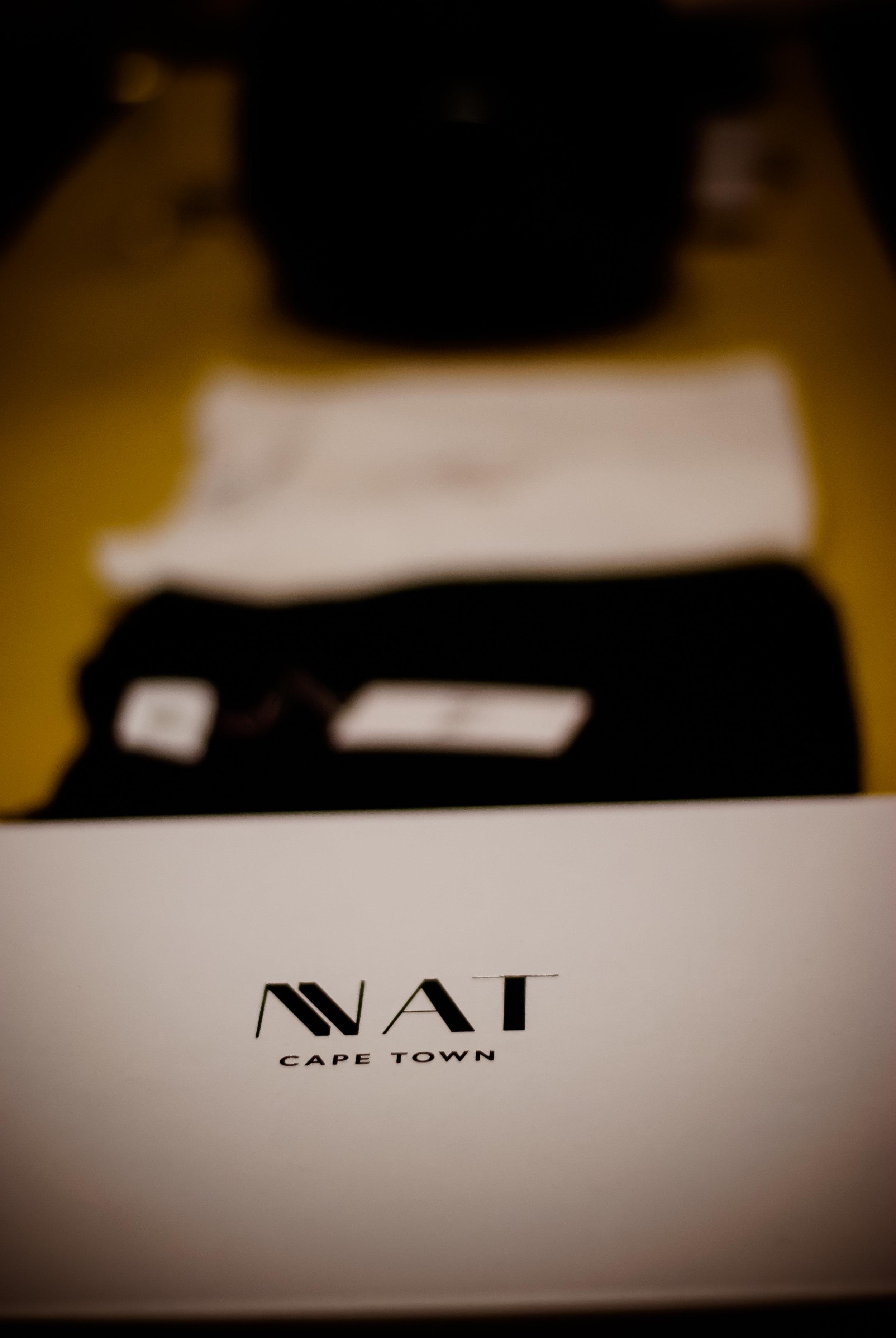 NATWear-91.jpg