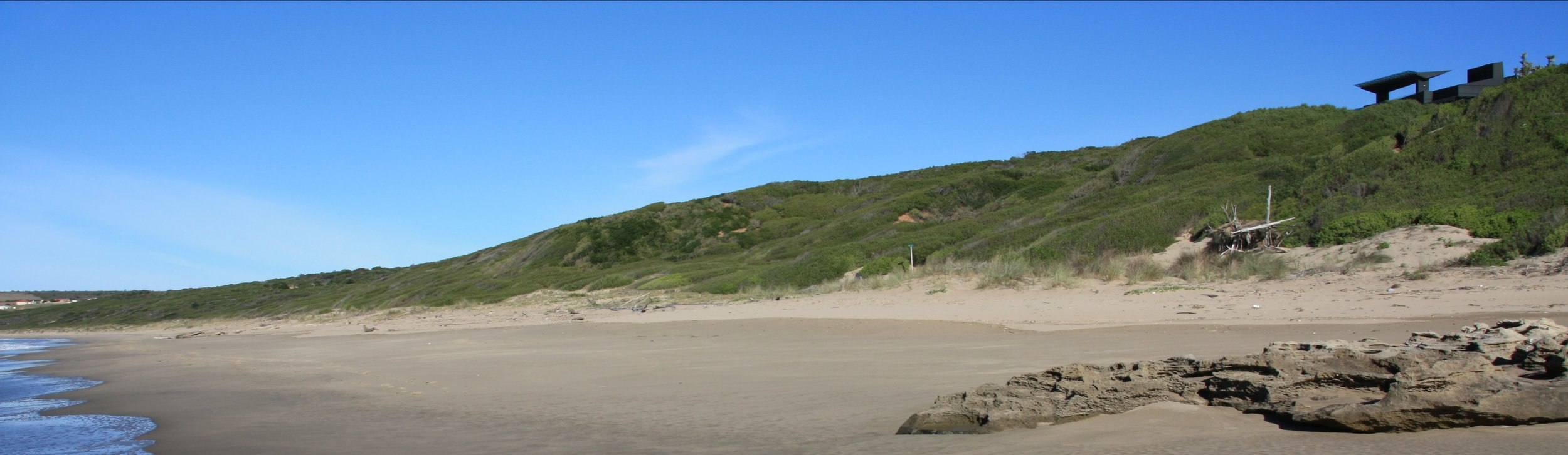 SAIA dune house 8.jpg