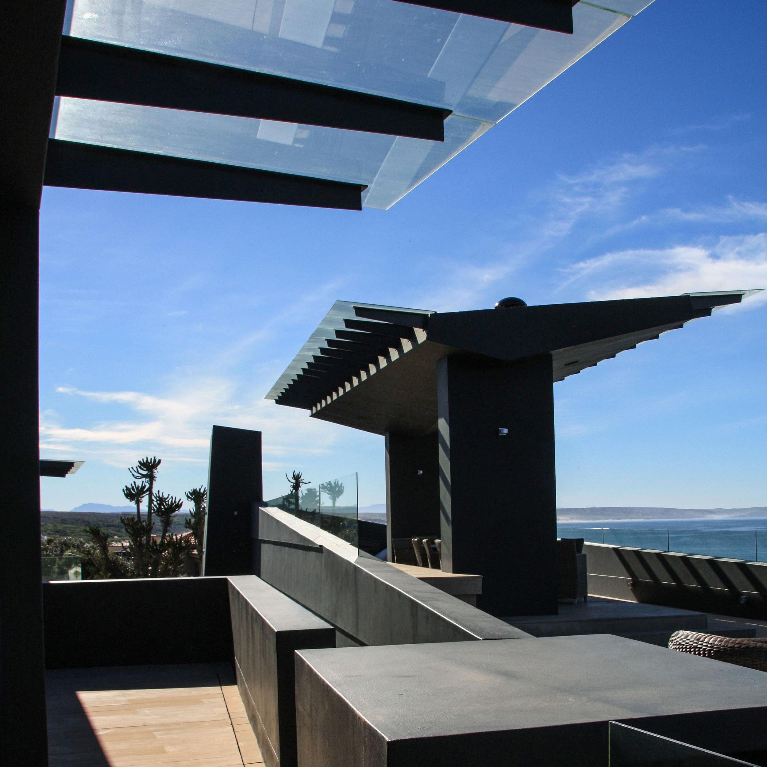 Dune House - Roof deck.jpg