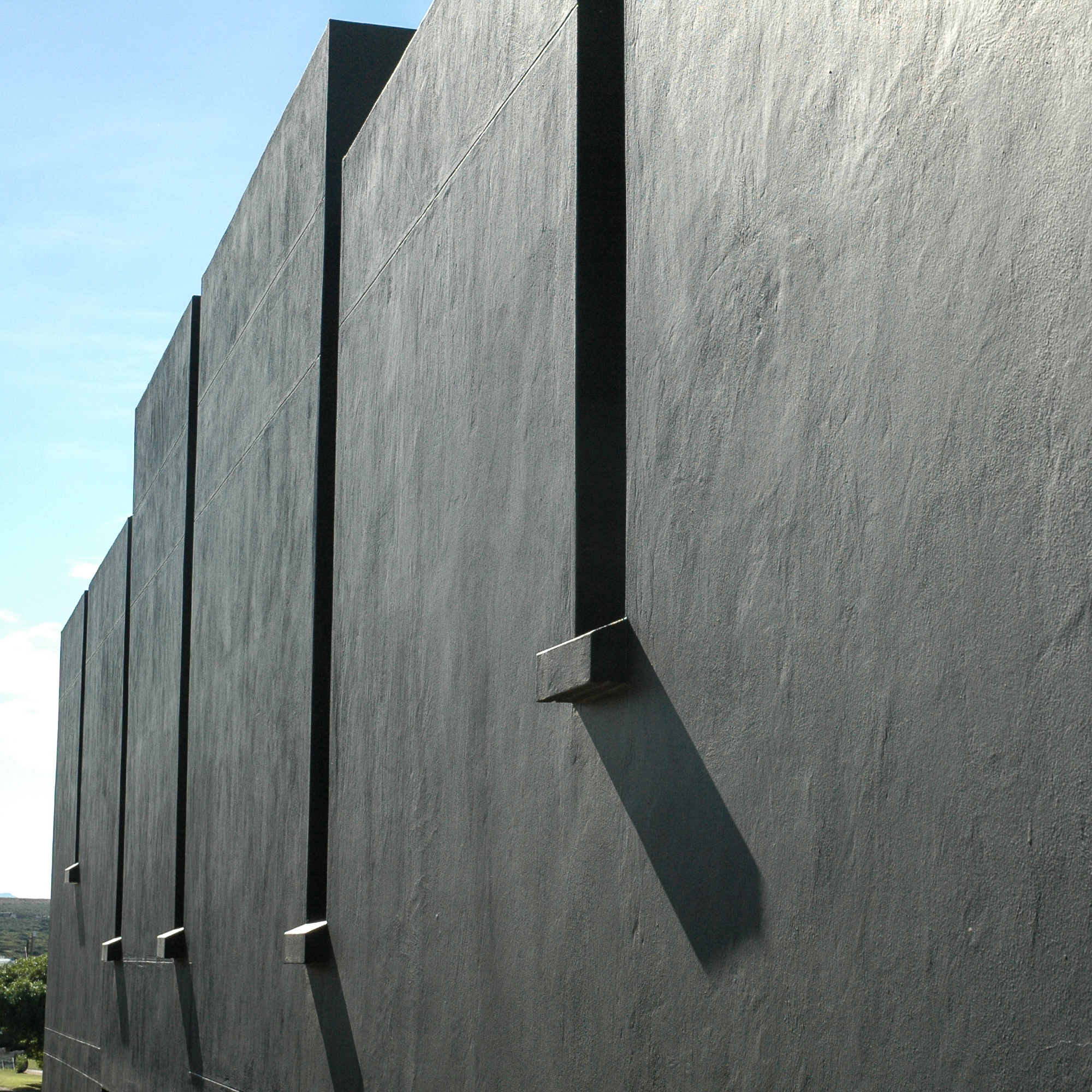 SAIA dune house 6.jpg