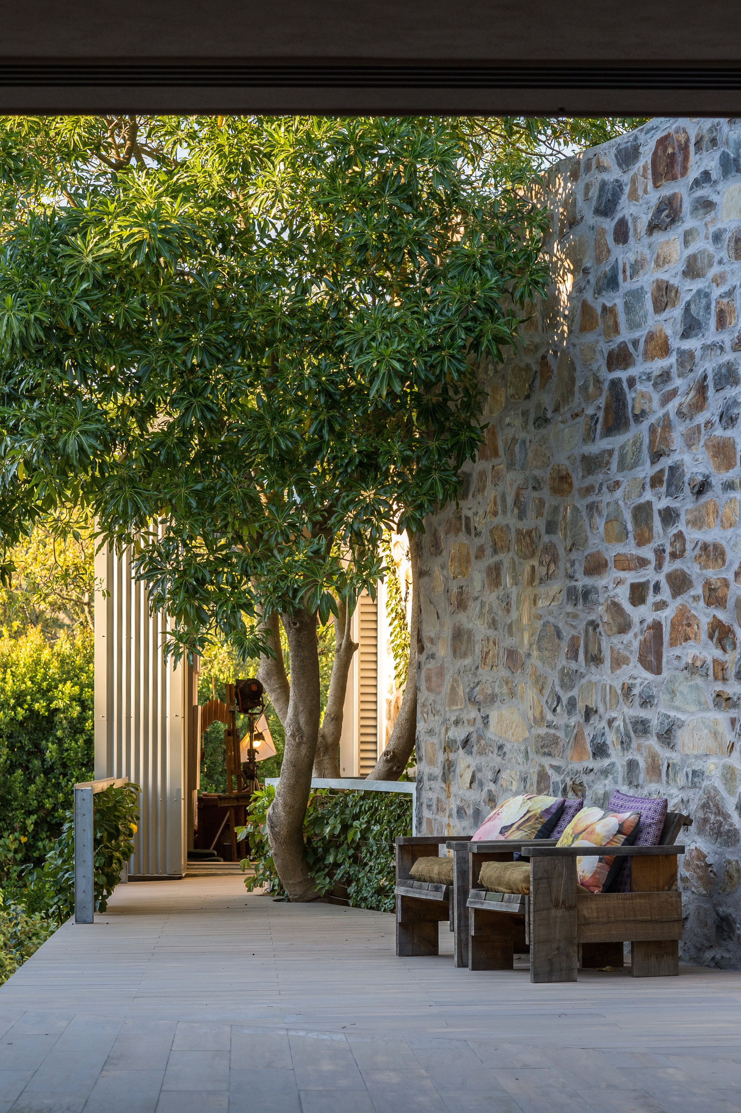 SleeHouseStellenbosch_EntranceToStudio_PhotoCredit_WilPuntFromPeartreePhotography.jpg