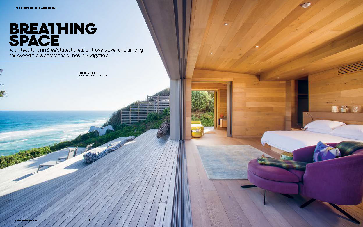 FEATURE Floating Dune House_Page_1.jpg